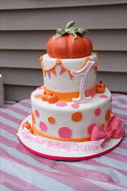 Halloween 1st Birthday Party by Best 25 Fall 1st Birthdays Ideas On Pinterest Fall First