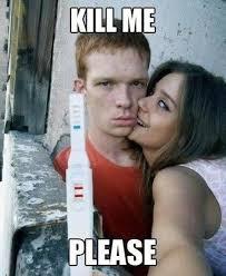 For Me Meme - kill me a classic meme gallery