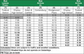 Septa Bus Map 11 Bus Route Schedule The Best Bus