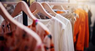 houston u0026 austin dry cleaning dry cleaner services mw cleaners