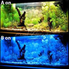 30 led aquarium light led aquarium hoods ebay