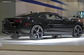 black on black camaro 2008 chevrolet camaro black concept oumma city com