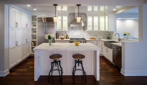 md cabinetry inc raynham ma us 02767