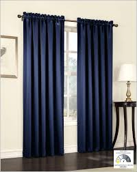 Navy And Pink Curtains Navy Blackout Curtains Canada Furniture Wonderful New And White