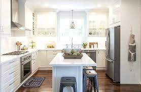 ikea ideas kitchen ikea kitchen gallery top kitchen gallery ikea bodbyn kitchen images