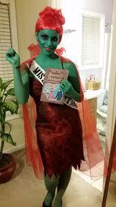 Halloween Costumes Beetlejuice Diy Beetlejuice Argentina Costume Maskerix