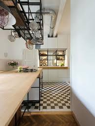 hängeregal küche küche nemerkenswert hängeregal küche design sensationell