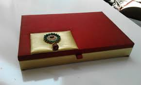 sweet boxes for indian weddings limited period 20 on invitation cards gift boxes from s s