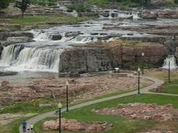 Upholstery Sioux Falls Sd Quick Stop Sioux Falls South Dakota U2014 Getaways For