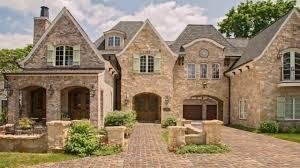 custom house plans for sale baby nursery stone house plans english style stone house plans