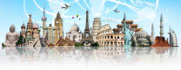 how to travel the world images Travel incentives global millionaires jpg