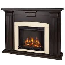 nectre inbuilt wood heater fireplace buy lifezone electric
