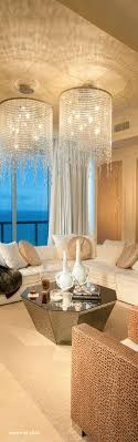 luxury table ls living room 2239 best million dollar interiors images on pinterest interior