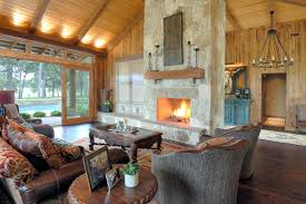texas hill country ranch style home plans home style