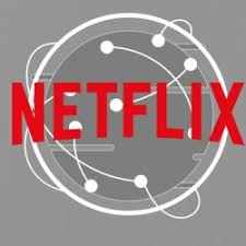 netflix international what movies and tv shows can i watch and