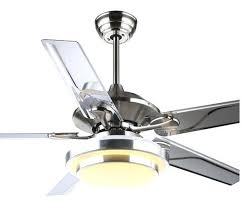 52 ceiling fan with light and remote control 52 inch ceiling fan with light ceiling fan lights modern minimalist