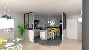 cuisine style atelier industriel décoration cuisine style atelier 88 bordeaux 01311918 ikea