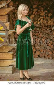 velvet dress stock images royalty free images u0026 vectors