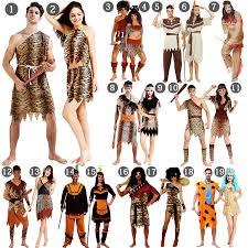 African Halloween Costumes African Halloween Costumes Halloween Costumes