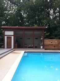 Cabana Pool House 25 Best Pool Cabana Ideas On Pinterest Cabana Cabana Ideas And