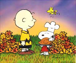happy thanksgiving e cards center u003e u003ch1 u003ecyberbargins free ecards u003c h1 u003e u003c center u003e u003ch2 u003echoose a