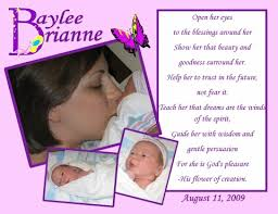 Baby Announcement Meme - personalized photo birth announcements 1 29 welcome to grand