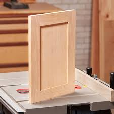 build wood kitchen cabinet doors diy cabinet doors how to build and install cabinet doors