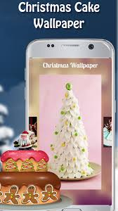 christmas cake idea 2017 android apps on google play