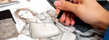 Fashion Designer Education Requirements University Interview Tips For A Fashion Design Degree Course
