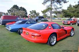 97 dodge viper gts 1997 dodge viper gts pictures history value research