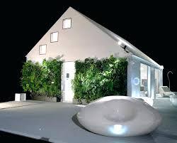 cool home interior designs hobbit home interior design someone is fab hobbit houses