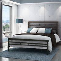 Bedroom Furniture Sale Rent To Own Bedroom Furniture Flexshopper