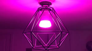 best lights for home the best smart light bulbs for your home