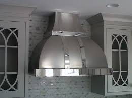 Kitchen Hood Designs 126 Best Vent A Hood Images On Pinterest Kitchen Ideas Range