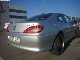 peugeot 406 related images start 350 weili automotive network