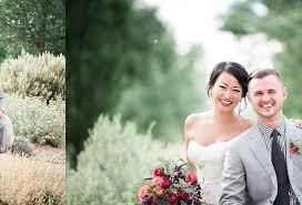 wedding photography denver wedding ideas vhlending