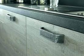 poign s meubles de cuisine poignee de porte meuble cuisine placard image s design lzzy co