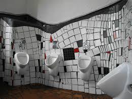 design toilette design toilette foto bild abstraktes strukturen motive
