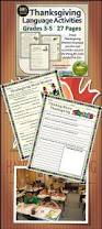 elementary thanksgiving activities 290 best rick u0027s resources images on pinterest classroom