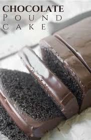 the most amazing chocolate cake recipe matilda cake matilda