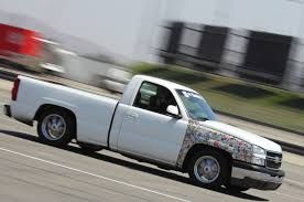volvo truck 2004 2004 chevrolet silverado reviews and rating motor trend