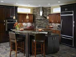 kitchen cabinets santa ana ca kitchen decoration