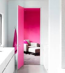 awesome neon colored paint for bedrooms contemporary
