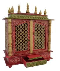 100 how to decorate mandir at home presentation of jesus at