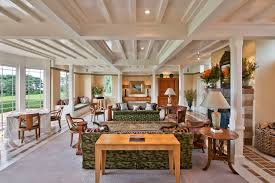 middleton family home wharekauhau lodge hotels u0026 motels pinterest hotel motel