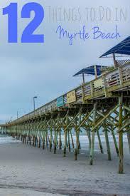 the 25 best map of myrtle beach ideas on pinterest