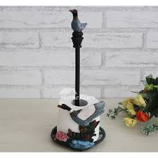 Decorative Toilet Paper Toilet Paper Holder Decorative Duck Shaped