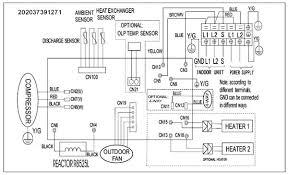 wiring diagram ac split diagram wiring diagrams for diy car repairs