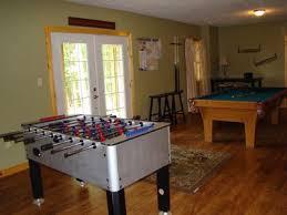 Regulation Foosball Table Regulation Size Pool Table Regulation Size Size Bar Style Coin