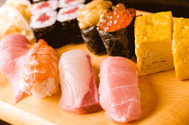 cuisine traditionnelle japonaise food and restaurants things to do yokohama official visitors